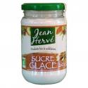 Jean Hervé - Sucre glace bio (sucre de canne roux) 260g