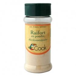 Horseradish powder 45g
