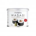 Clearspring - Wasabi Poeder 25g