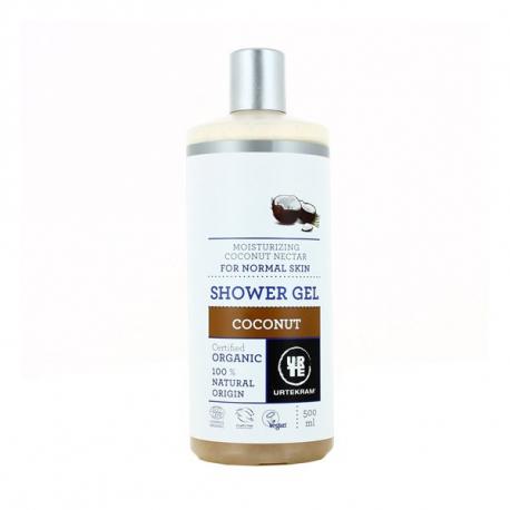 Coconut douchegel 500ml