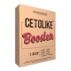 Cetolike Booster Kit 1 day