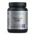 Therascience - Teoliance Activ' 500g