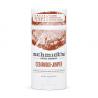Natuurlijke Deodorant Stick Gevoelige Huid Cedar En Juniper
