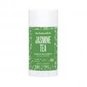 Natural Deodorant Stick Jasmine Tea 92g - Schmidt's