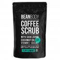 Bean Body - Gommage au café et menthe 220g