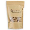 Kazidomi - Pois Chiches 500g