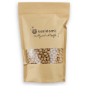 Kazidomi - Kikkererwten 500g