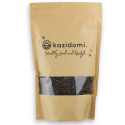 Kazidomi - Riz Sauvage 500g BIO
