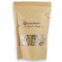 Kazidomi - Organic Tricolore Rice 500g