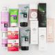 Gel douche-shampoing homme 150 ml, Urtekram, Douche et bain