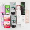 Gel douche-shampooing homme 150 ml,Douche et bain