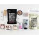 Avril - Day cream dry and sensitive skin 50ml Bio