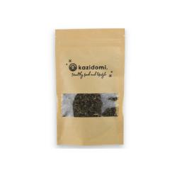 Tea - Fraicheur du Maroc 50g