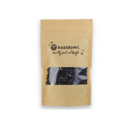 Tea - Nostalgie 50g