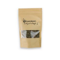 Tea - Citrus Basket 50g