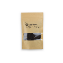 Tea - Nuits blanches à St-petersbourg 50g