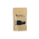 Kazidomi - Organic Tea - Nuits blanches à St-petersbourg 50g