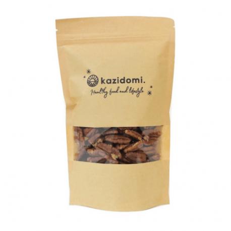 Kazidomi - Noix de pécan Bio 250g