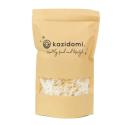 Kazidomi - coconut chips 250g