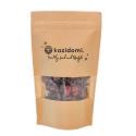 Kazidomi - Canneberges séchées 250g BIO
