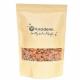 Amandes crues bio 500g, Kazidomi - Healthy Food, Fruits secs et