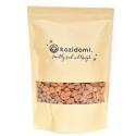 Kazidomi - Rauwe amandelen 500g BIO