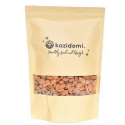 Kazidomi - Raw almonds 500g