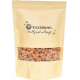 Amandes crues bio 1kg, Kazidomi - Healthy Food, Fruits secs et