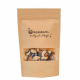 Mixed nuts and dried fruits 200g