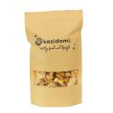 Kazidomi - Gedroogde ananas 250g BIO