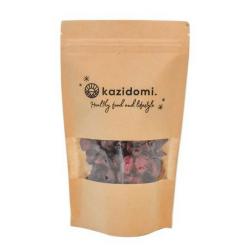 Baies des incas bio 250g, Kazidomi - Healthy Food, Fruits secs