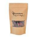 Kazidomi - Inca berries 250g