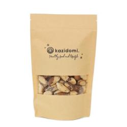 Kazidomi - Braziliaanse noten Bio 250g