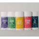 Déodorant naturel stick sensitive sans parfum 92g - Schmidt's