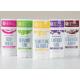 Déodorant naturel stick Ylang-Ylang + Calendula (Souci officinal) 92g - Schmidt's