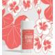 Déodorant naturel stick aux fleurs de géranium sensitive skin 92g - Schmidt's