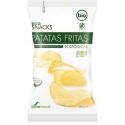 Soria - Chips au sel (bio) 125g