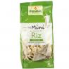 Mini Natuurlijke Rijstcakejes Bio
