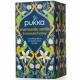 Pukka - thé camomille vanille et Miel de Manuka X20 sachets