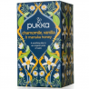 Vanilla chamomile & Manuka honey Tea 20 bags Organic