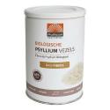 Psyllium Fibers Organic 250g