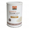 Psyllium Fibers Organic