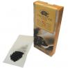 Pochettes de filtre à thé 100 pièces