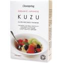 Clearspring - Kuzu 125g
