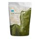 Hagor - Nouilles de kelp 340 gr