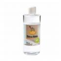 La droguerie écologique - Limoenwater 500ml