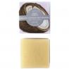 Shampoo Bar Droog Haar met kokosmelk