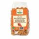 Priméal Codini blé-quinoa et tomates