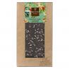 Tablette Chocolat Noir & Fleur De Lavande Bio 100g