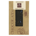 Bovetti - Puur biologische chocolade Earl Grey Thee 100g
